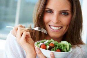 smaller-meals