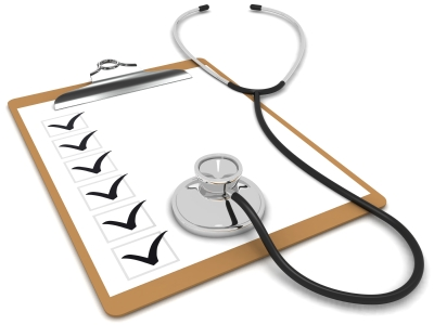 healthcheck1