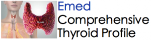 thyroid profile