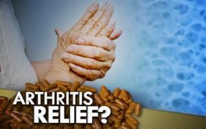 0507_Arthritis2