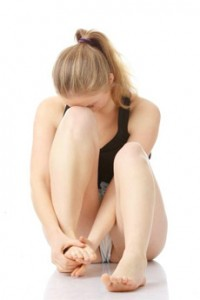 Leg-Cramps