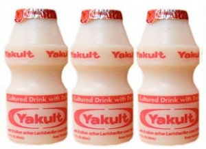 Yakult-Honsha-Initiates-Perifosine-Phase-I-II-Trial-For-Colorectal-Cancer-in-Japan