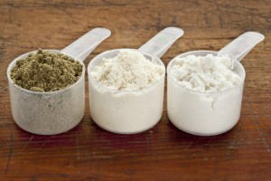 Protein-Powders-the-good-the-bad-the-toxic