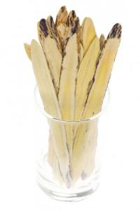 astragalus-slices