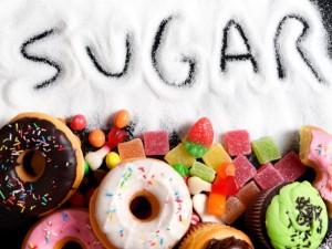 sugar-650_650x488_61452863903
