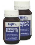 4004-Ubiquinol-18