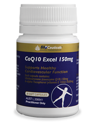 bioceuticals-coq10excel150mg
