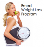3804-weight-loss-7