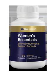 bioceuticals-women39sessentials-besswcan60_190x250