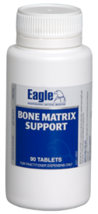2793-Eagle-Bone-Matrix-Support-16