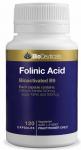 4126-folinic-9
