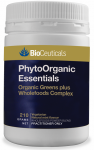 4075-phyto-20