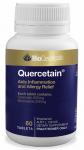 BioCeuticals Quercetain