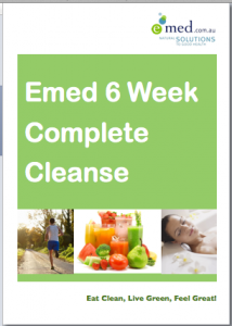 3766-Complete-Cleanse-14