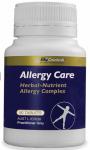 3885-allergy-13