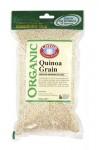2351-quinoa_grain-13