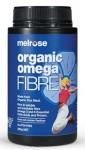 3518-Melrose-Fibre-11