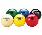 3703-Thera-Bandmedium-Soft-Weight-Ball-10