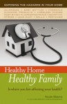 3280-Healthy-Home-Healthy-Family-10