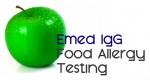2719-Food-Allergy-Testing-Logo-11