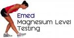 2720-Magnesium-Testing-Logo-11