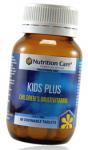 3613-Kids-Plus-3