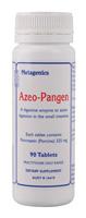 2950-azeopangen-3