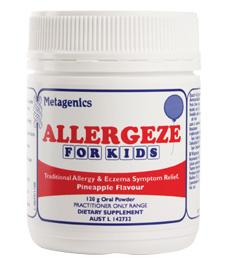 3233-Meta-Allergeze-For-Kids-3