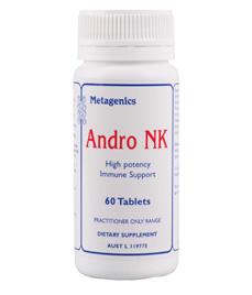 andro-nk