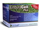 EnduraCell-ProductImage