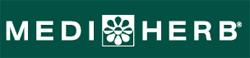 MediHerb-logo-9