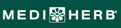 MediHerb-logo-35