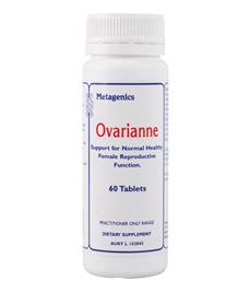 3126-ovarianne-3