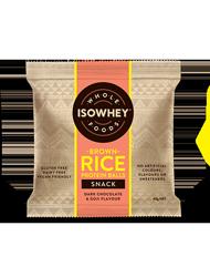 isowhey-brownriceproteinballs-pisowchgo400_190x250