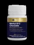 bioceuticals-methylb12chewable-bmethb12chew60_190x250