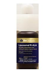 bioceuticals-liposomalr-ala-blipoala50_190x250