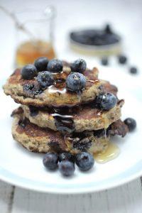 blueberry-pancakes_0923-copy