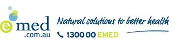 emed-logo_02