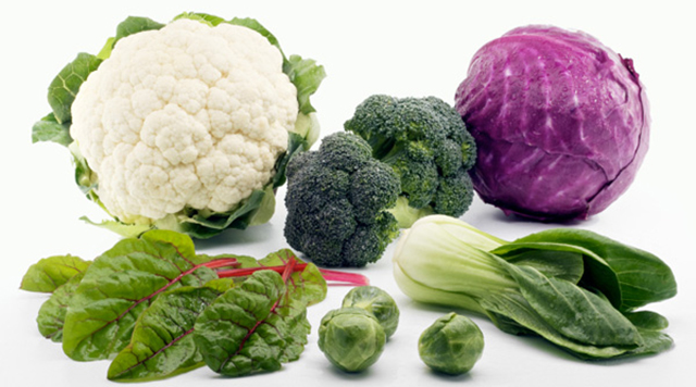 Cruciferous-Vegetables-Detox-Drink