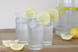 Lemon_Water2web