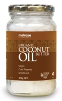 3689---coconut oil-13