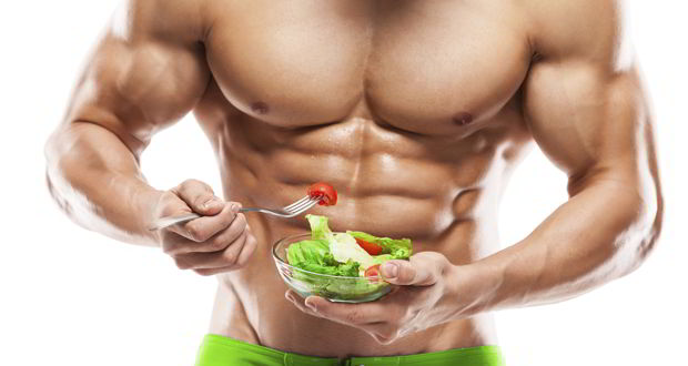 diet-tips-for-vegetarian-bodybuilders