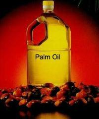 palm-oil-407795