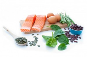 Whole-Foods-Protein-Sources-500x332