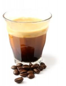 espresso-coffee-cup