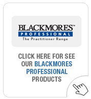 blackmores_professional