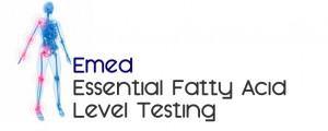 2728-Emed-EFA-Test-Logo-21