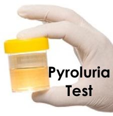3405-Pyroluria-21