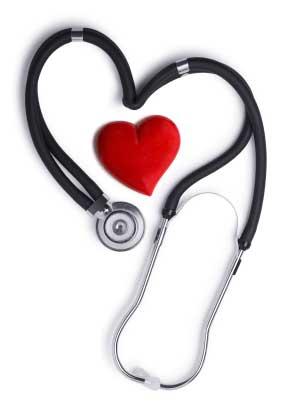 3663-Cardiovascular-Health-21