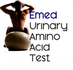2362-Urinary-Amino-Acid-Test-13